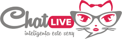 ChatLive Studio