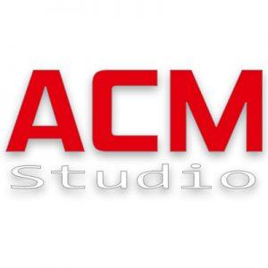 acm-studio