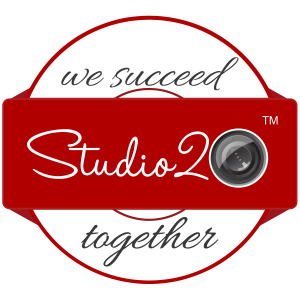 studio 20 bucuresti